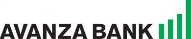 Avanza Bank Logo
