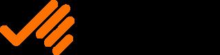 CRM-K-01