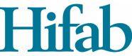 Hifab Logo