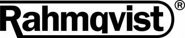 Rahmqvist Logo