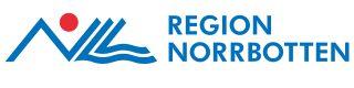 Region Norrbotten Logo
