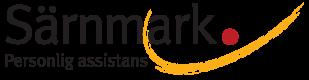 Särnmark Logo