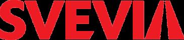 Svevia Logo