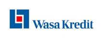 Wasa Kredit logo